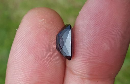 spinel3.81ctc