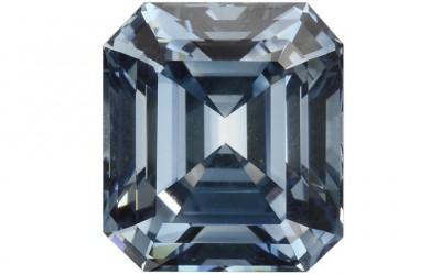 Największy diament syntetyczny