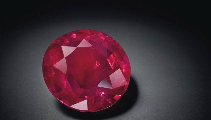 Jubileusz Ruby