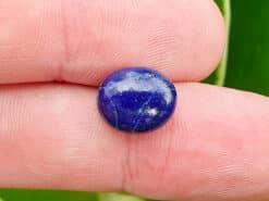 lapis lazuli 5.59 ct