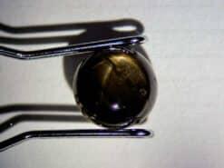 safir estrella negra 2.23 ct