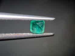 emerald 0.18 CT