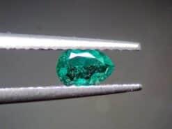 emerald 0.20 CT