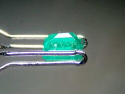 हिरवा रंग 0.58 सीटी