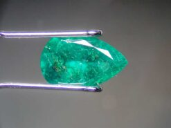 emerald 0.90 CT