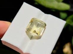 voasarimakirana quartz 6.65 CT